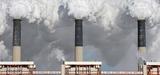 Climat : le Conseil européen adopte un accord minimal