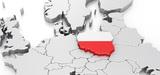 La Pologne s'estime victorieuse à l'issue du sommet sur le climat