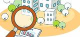 Carte vitale du logement : vers une immense base de données ?