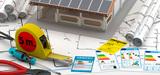 L'efficacité énergétique, cadet des soucis des États membres