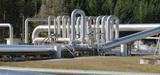 Amorce mesure l'efficacité des subventions publiques dans le domaine de l'énergie