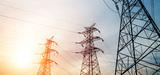 """Pas de risque de """"black-out"""" pour l'électricité française cet hiver"""