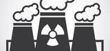 Nucléaire : un rôle important dans les mix énergétiques du futur
