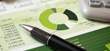 PLF rectificatif pour 2014 : les ajustements qui concernent l'environnement
