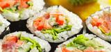 Liste rouge des espèces menacées : haro sur les sushis et sashimis