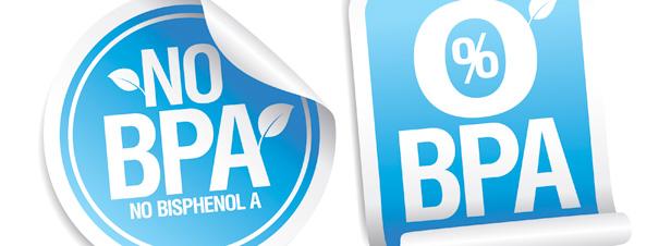 Bisphénol A : des substitutions possibles dès 2015 pour de nombreux usages