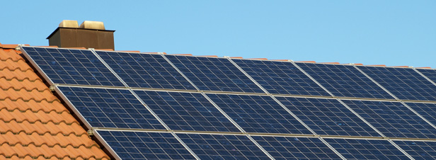 Centrales photovoltaïques : 217 nouveaux lauréats
