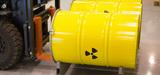 Le projet de loi Macron relance le débat sur le stockage profond de déchets radioactifs
