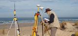 Le BRGM et l'ONF alertent sur le recul exceptionnel du littoral aquitain
