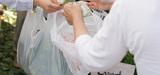Le Parlement et le Conseil rejettent la proposition de la Commission sur les sacs plastiques