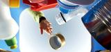 Emballages plastique : Eco-Emballages prépare une profonde mutation des centres de tri