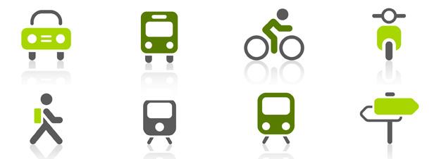 Conférence environnementale : les ONG divisées sur l'opportunité de participer à la table ronde Transports