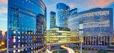 Audit énergétique des grandes entreprises : le dispositif réglementaire désormais en place