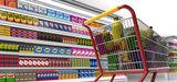 Consommer mieux : des efforts qui valent le coût