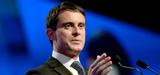 Conférence environnementale : Manuel Valls s'attaque au diesel