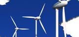 Bruxelles valide les aides d'État allemandes pour les énergies renouvelables