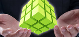 Eco-innovation : la Fabrique Ecologique plaide pour un soutien accru aux entreprises intermédiaires