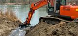 L'entretien des cours d'eau mis en cause dans les inondations