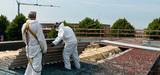 Réduire les coûts de traitement de l'amiante pour accélérer la rénovation énergétique