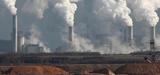 Quand la justice européenne valide des aides d'Etat en faveur de centrales à charbon…