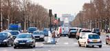 Les véhicules diesel bannis de Paris dans cinq ans ?