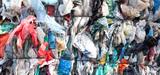Tri des plastiques : quels centres de tri retiendra Eco-Emballages ?