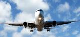 Les négociations pour réduire les émissions de l'aviation reprennent