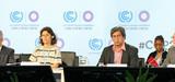 Négociations climatiques : un accord se dessine mais le chemin reste long