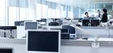 Quels polluants respire-t-on au bureau ?