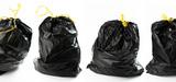 Les programmes locaux de prévention des déchets ménagers sur les rails
