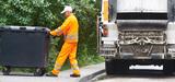 Simplification : de profondes évolutions du service public des déchets en préparation