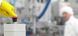 Mieux prendre en compte les facteurs humains dans la prévention du risque industriel
