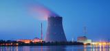 Le nucléaire européen face à son obsolescence