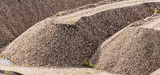Les installations de stockage de déchets inertes deviennent des installations classées