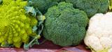 Pesticides dans les aliments : un taux quasi stable par rapport à 2010