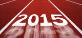 Environnement : les nouveautés pour le 1<sup>er</sup> janvier 2015
