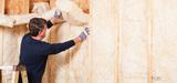 Rénovation énergétique : échec de la concertation sur l'auto-réhabilitation des logements