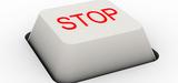 Effacement électrique : les règles de mise en œuvre se précisent