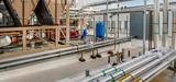 ICPE : étudier la valorisation de la chaleur fatale, désormais une obligation