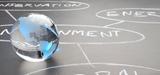 Le droit des brevets, frein ou accélérateur des technologies vertes ?