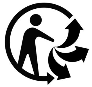 image logo triman