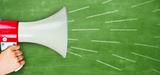 Expertise et alerte santé/environnement : le dispositif réglementaire se met en place