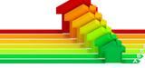 CEE : les nouveautés de la 3<sup>e</sup> période