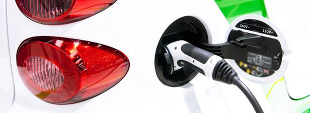 Le bonus écologique recentré sur les seuls véhicules électriques et hybrides