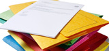 Evaluation environnementale : les porteurs de projet s'approprient lentement les nouvelles règles
