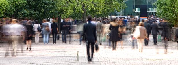 Particules fines : la mortalité augmente les jours suivant l'exposition