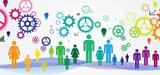 Comment mieux associer les citoyens aux débats sur les grands projets