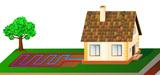 Le développement des pompes à chaleur encadré par le nouveau décret sur la petite géothermie