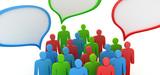 Gaz de schiste : pro et anti critiquent les décideurs politiques et appellent au débat