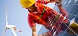 Investissements dans les renouvelables : 2014, l'année du rebond